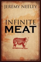 Infinite Meat Cover
